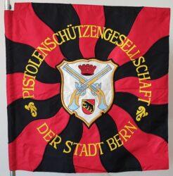 Pistolenschützen-Gesellschaft der Stadt Bern